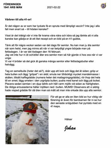 Johan brev febr.png