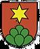 Logo%2520Rohrbach_edited_edited.png