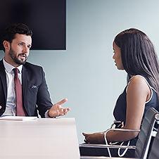 entretien-evaluation-manager.jpg