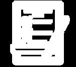 noun_evaluate_3683227.png