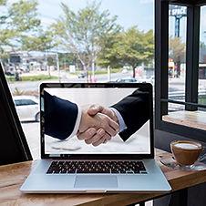 collaborer-a-distance.jpg