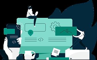 digitalisation-des-savoirs-logo.png