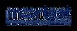 logo-Moortgat-cartouche%20blanc_edited.p