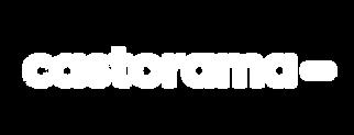 logo-castorama.png