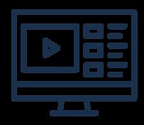 module-digital-tutore.png