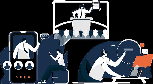 blended-learning-logo.png
