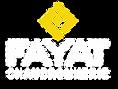 Fayat - Carrousel.png