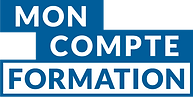 logo-Mon-Compte-Formation.png