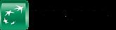 BNP Paribas - logo.png