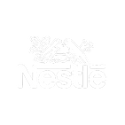 logo-nestle.png