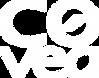 Covéa - logo blanc.png