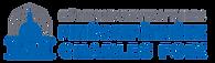 Hopital Pitié - logo.png