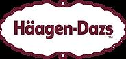Haagen Dazs - Carrousel.png