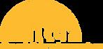 logo - iter.png