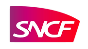 SNCF%20-%20Wix_edited.png