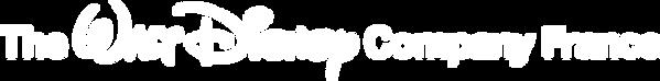 Disney - logo.png