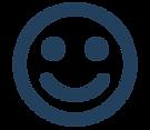 noun_Smile_1740164.png