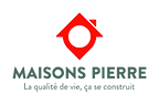 Maisons Pierre - logo_edited.png