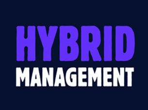 Management Hybride.jpg
