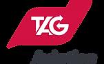 TAG Aviation - logo (1).png