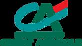 Crédit Agricole - logo.png