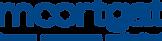 logo-Moortgat.png