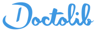 Doctolib - logo_edited.png