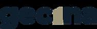 Gecina - logo.png
