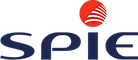 logo - spie.png