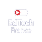 logo%20-%20EdTech_edited.png