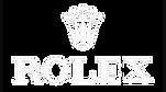 logo-rolex.png