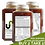 Thumbnail: BUY 2 TAKE 1! 100% Premium Wild Raw DARK Forest Honey 300ml