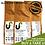 Thumbnail: BUY 2 TAKE 1! Premium Robusta Instant Native Coffee (Medium Roast) 3 x 200g