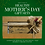 Thumbnail: Healthy Mother's Day Gift Sets | SUPERFOOD BUNDLES Affordable