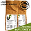 Thumbnail: BUY 1 TAKE 1! Premium Robusta Native Coffee (Medium Roast) 2 x 200g