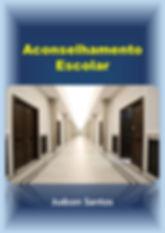 CAPA --- ae (1) livro.jpg