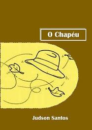 O CHAPÉU capa.jpg