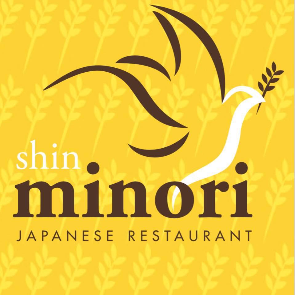 shinminori