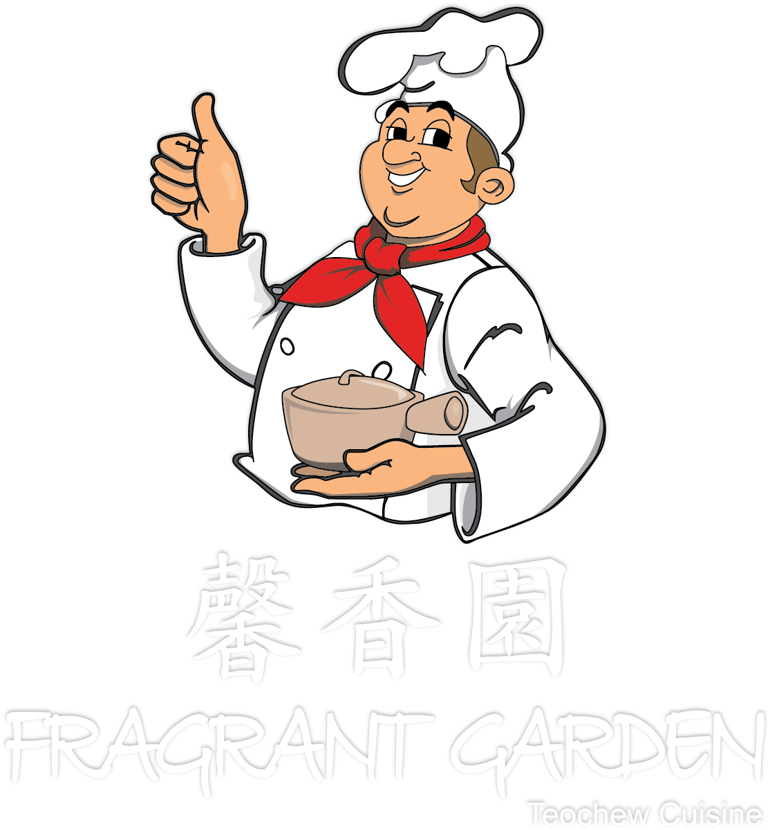 Fragrant-Garden-logo-Final-white-2