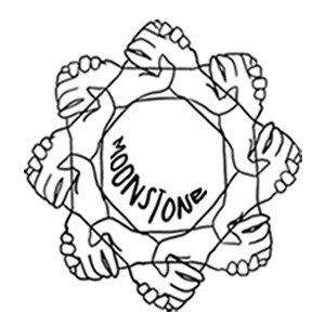 Moonstone+Bar+Logo
