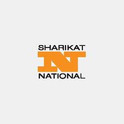 Sharikat group
