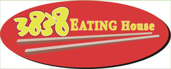 3838 eating house
