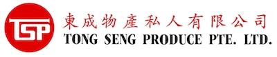 TongSeng