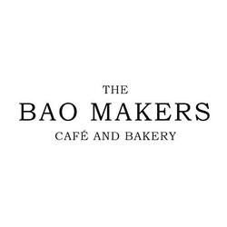 bao maker