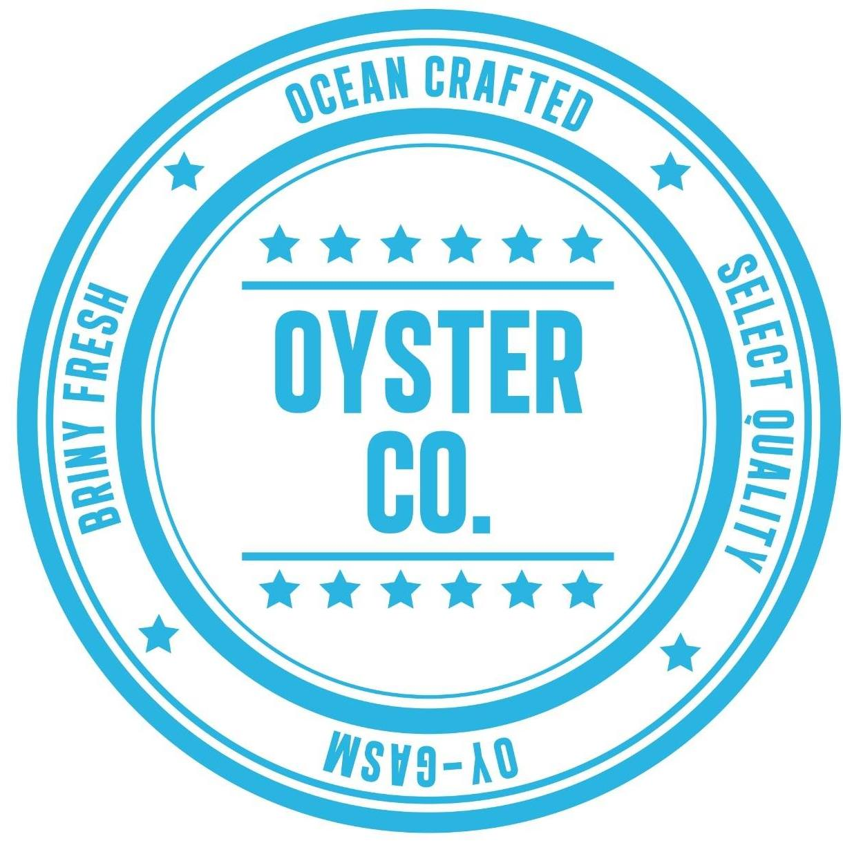 oyster co