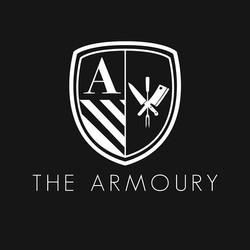 the-armoury