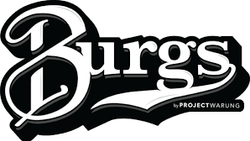 project burgs