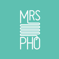 Mrs pho