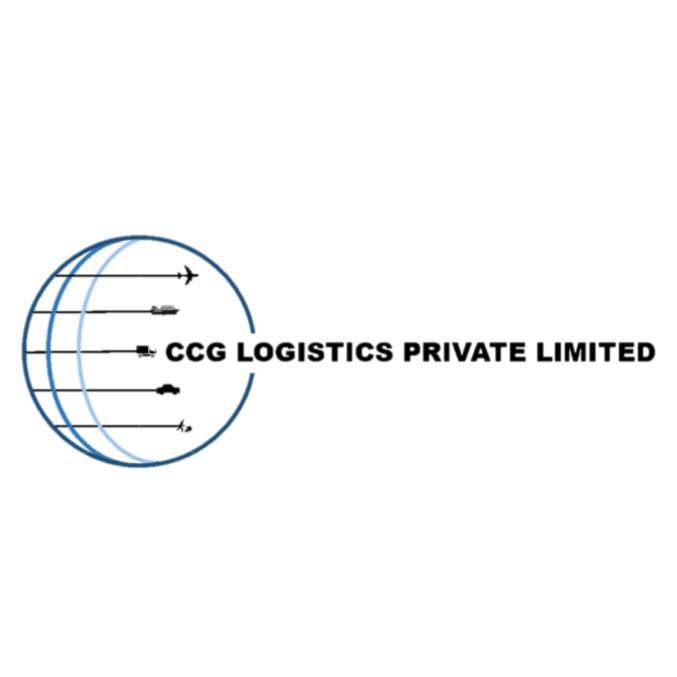 CCG Logistics