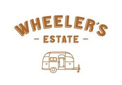 wheeler-s-estate